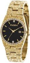 Elgin Men's FG6001 Dress Watch