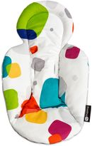 4 Moms 4moms® Newborn Reversible Insert in Multi Plush