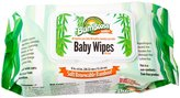 Bum Boosa Baby Wipes