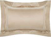 Pratesi Tre Righe Lamé Pillowcase - Set of 2 - 50x75cm - Bronze