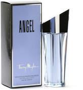 Thierry Mugler Angel Eau de Parfum, 3.4 fl. oz.