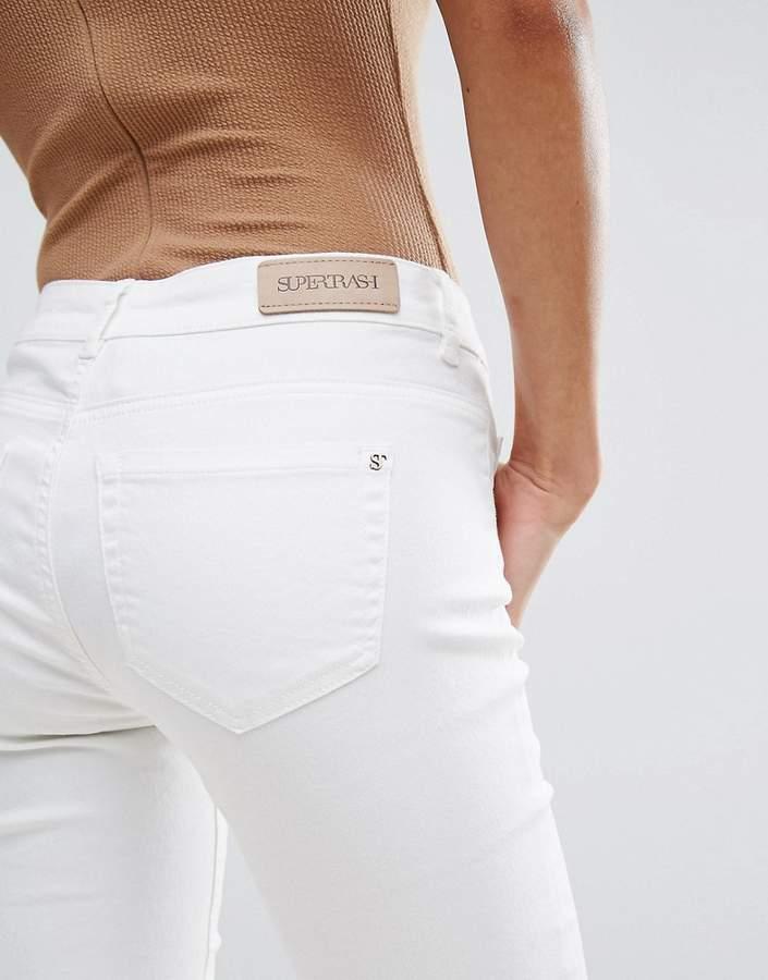 Supertrash Paradise Skinny Jeans