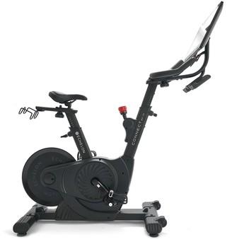 Echelon Fit US Connect Bike EX-7s