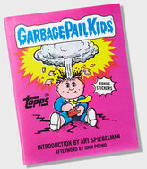 Fred Flare Garbage Pail Kids