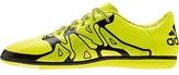adidas X15.3 Men's Indoor Soccer Shoes