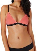 Swell Cory Bralette Bikini Top
