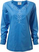 Craghoppers Rayna Long Sleeved Lightweight Top