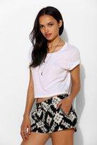 Urban Outfitters Love Sam Ikat Short