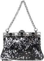 Dolce & Gabbana Handbags - Item 45356799