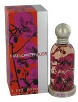 Jesus del Pozo Halloween Kiss Sexy By Eau De Toilette Spray 3.4 Oz