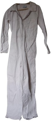 Urban Outfitters Jumpsuit for Women