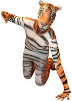 Morphsuits Morphsuit Premium Tiger