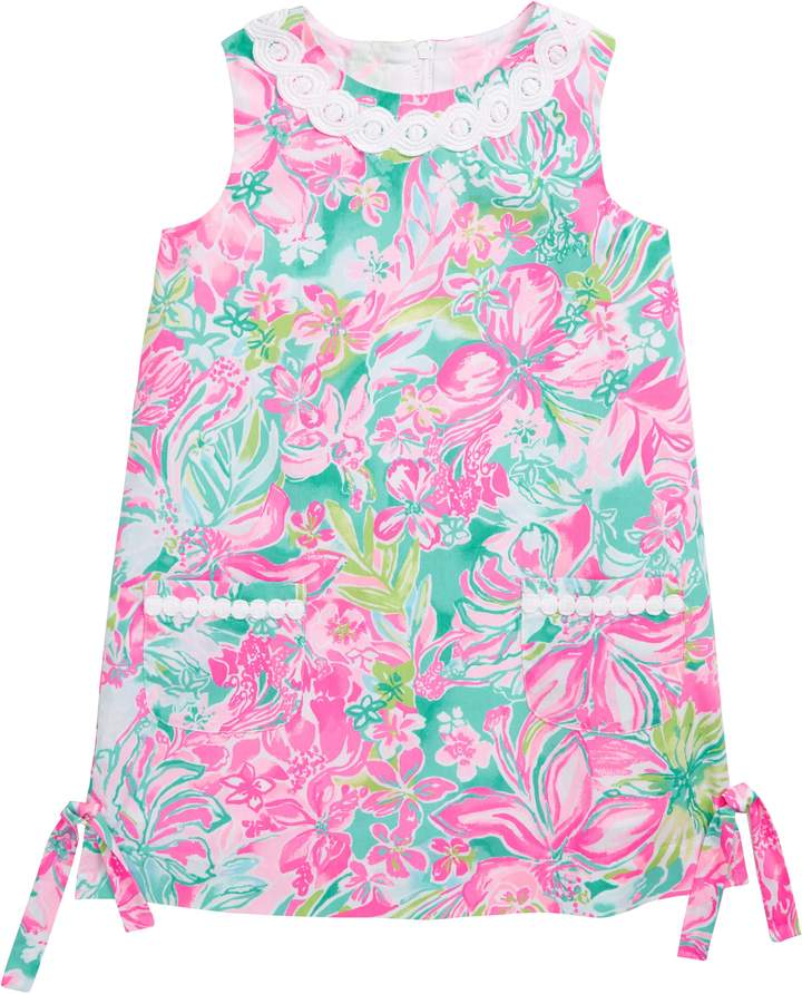 4f9b2593d Lilly Pulitzer Girls' Dresses - ShopStyle