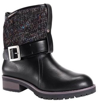 Muk Luks Women's Mylie Boots