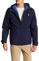 Champion Technical Ripstop 3-in-1 Systems Jacket