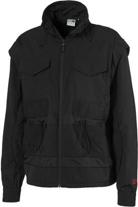 Puma Alteration Men's Jacket