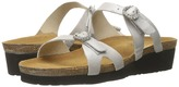 Naot Footwear Kate Women's Sandals