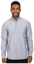 Rip Curl Ourtime L/S Shirt