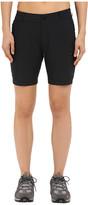 Merrell Era LT Trail Shorts