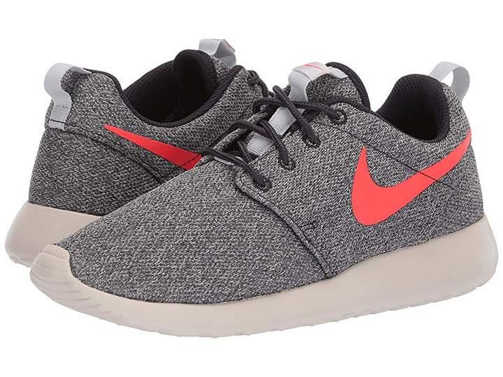 5b312b8fde77 Nike Light Up Shoes - ShopStyle