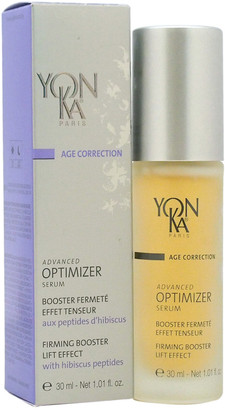 Yon-Ka Yonka 1.01Oz Age Correction Advanced Optimizer Serum