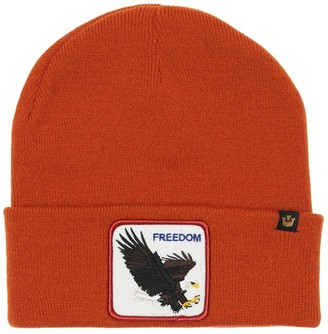 Goorin Bros. Hot Head Acrylic Beanie