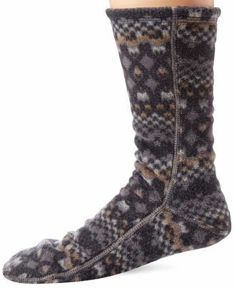 Acorn Versafit Sock Slipper