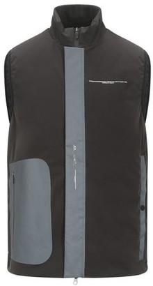 Oakley Jacket