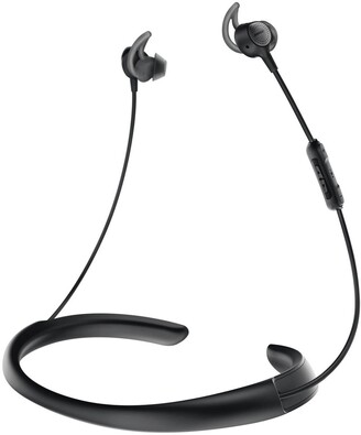 Bose QuietControl® 30 Wireless Earbuds