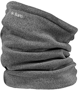 Barts Fleece Col Neckwarmer, Grey