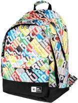 Rip Curl Backpacks & Fanny packs - Item 45337456