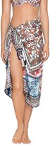Jets Poetic Sarong