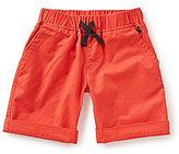 Joules Little Boys 3-6 Pull-On Shorts