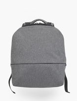 Cote & Ciel Meuse Eco Yarn Backpack