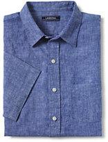 Blue Floral Shirt Mens - ShopStyle
