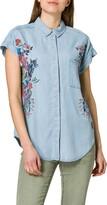 Thumbnail for your product : Desigual Women's CAM_Sullivan T-Shirt