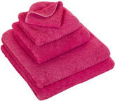 Habidecor Abyss & Super Pile Towel - 570 - Large Hand Towel