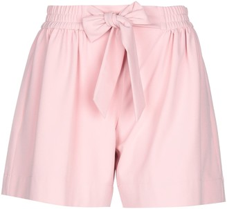Boutique Moschino Bermudas
