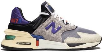 New Balance Bodega sneakers