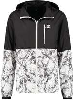 Dc Shoes Dagup Summer Jacket White
