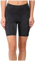 Spanx Pretty Smart Midthigh Shorts