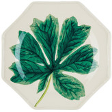 Oscar de la Renta NYBG Apple Salad Plate