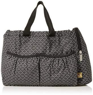 Lassig laip401 Changing Bag