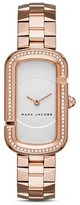 Marc Jacobs The Jacobs Watch, 39mm x 14mm