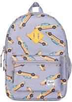 Herschel Unisex Heritage Youth Backpack