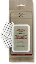 Williams-Sonoma Grill Cleaning Wipes, Set of 12