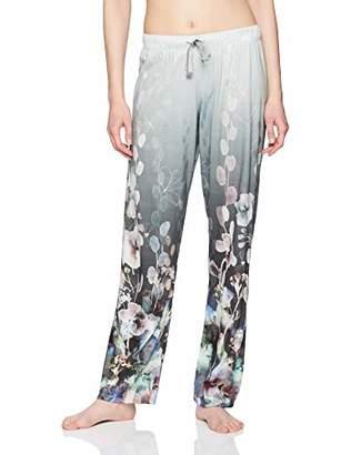 Calida Women's Fav. Xmas Trend 2 Pyjama Bottoms