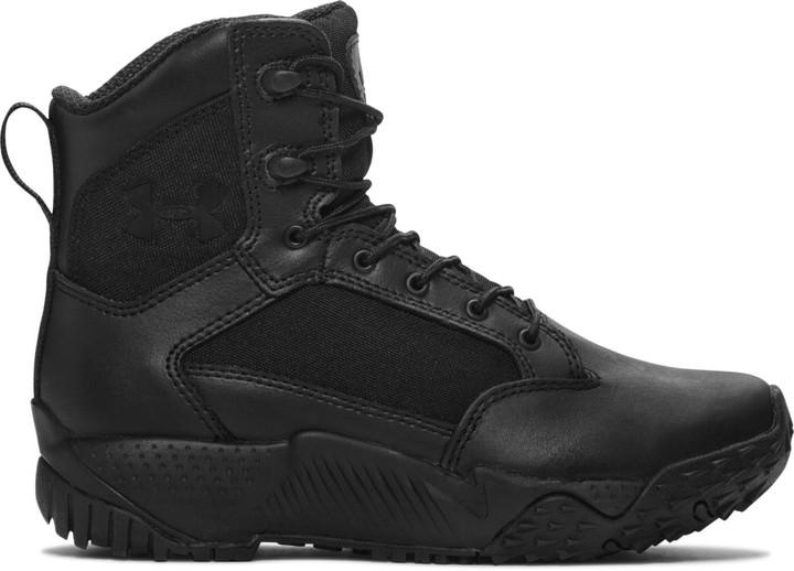 5933d5a178d Women's UA Stellar Tactical Boots