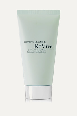 RéVive Foaming Cleanser, 125ml - one size