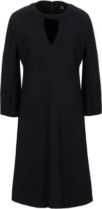 1 One 1-ONE Short dresses - Item 34947982XJ